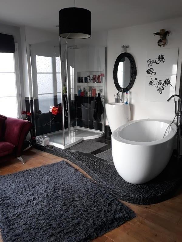 Sale house / villa Franconville 595000€ - Picture 4