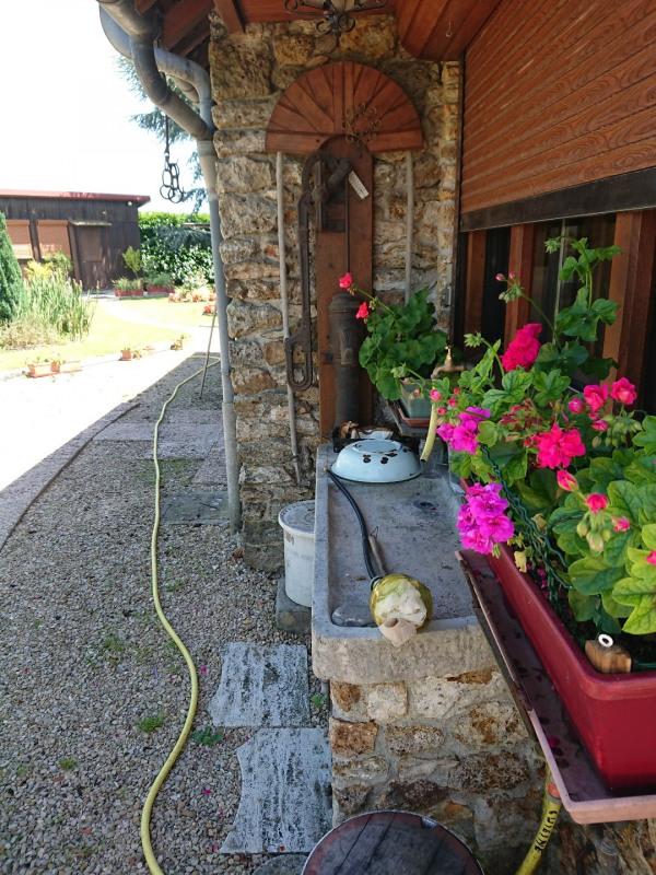 Vente maison / villa La ferté-sous-jouarre 179000€ - Photo 11