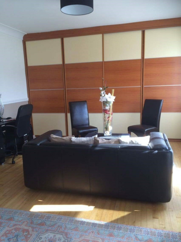 Vente appartement Quimper 142 900€ - Photo 7