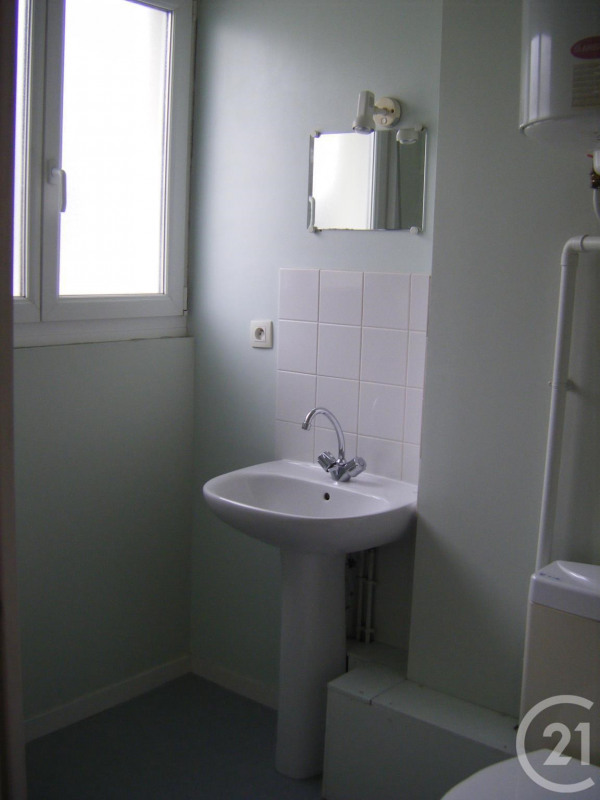 Rental apartment 14 295€ CC - Picture 5
