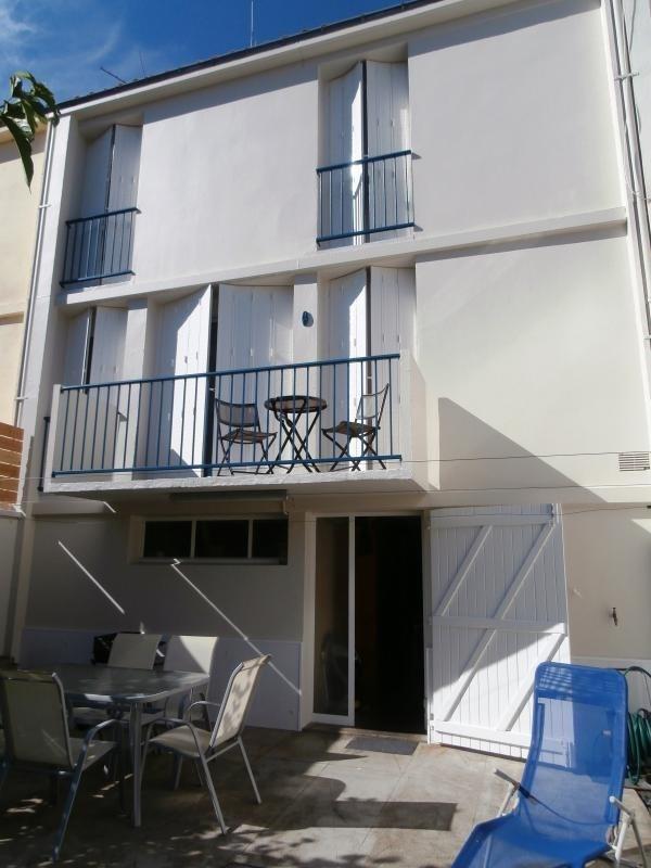 Sale house / villa Castres 117000€ - Picture 10