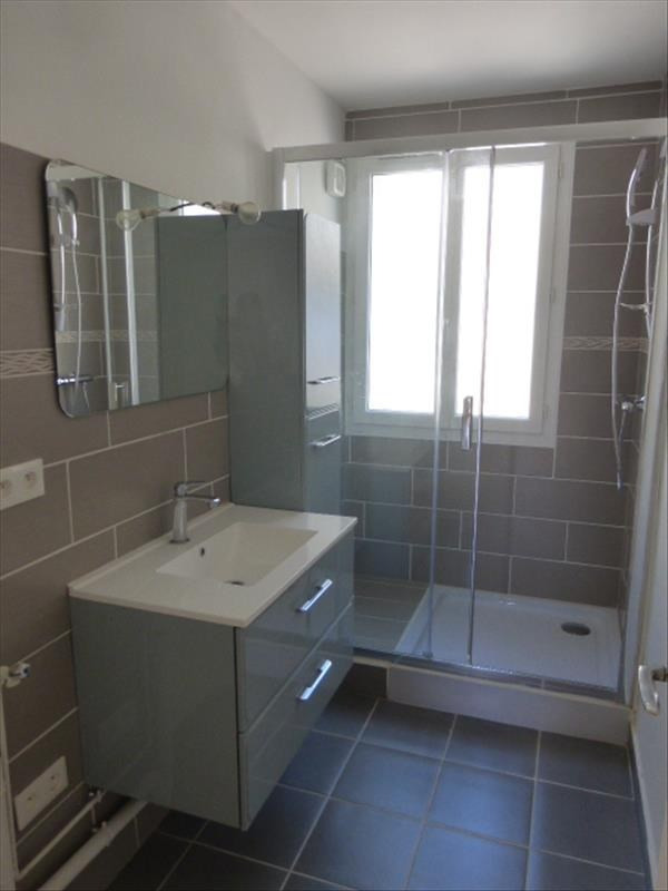 Location appartement Pau 550€ CC - Photo 3