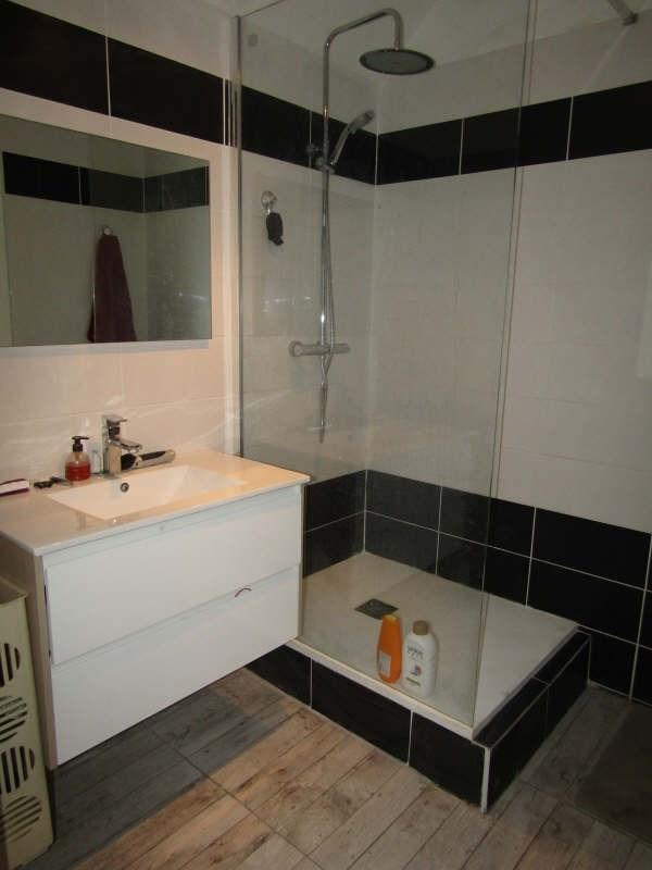 Vente appartement Meru 101800€ - Photo 5