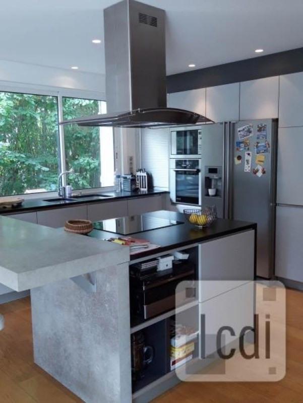 Vente de prestige maison / villa Pont-à-mousson 520000€ - Photo 1