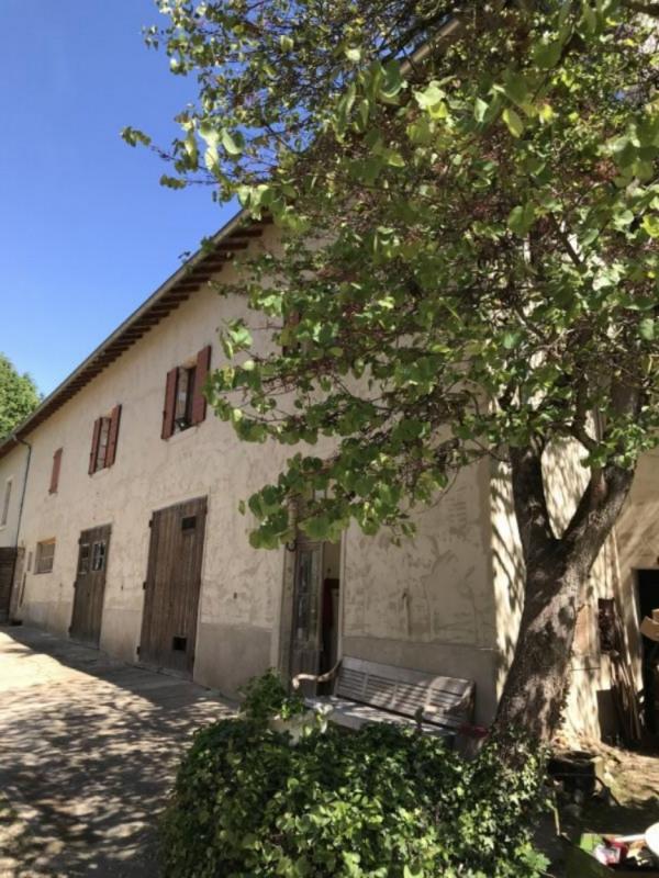 Vente de prestige château Villefranche sur saone 1750000€ - Photo 17