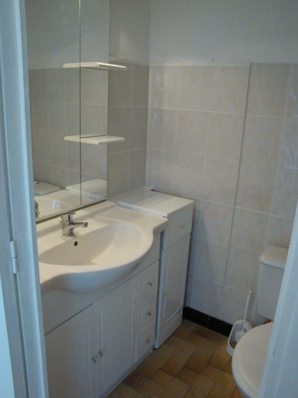 Rental apartment Toulouse 327€ CC - Picture 4