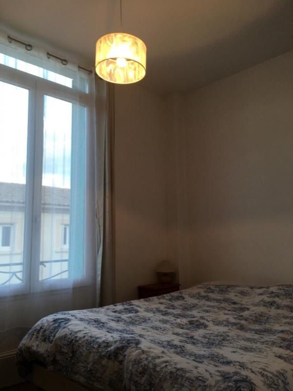 Vente appartement Valence 240000€ - Photo 15