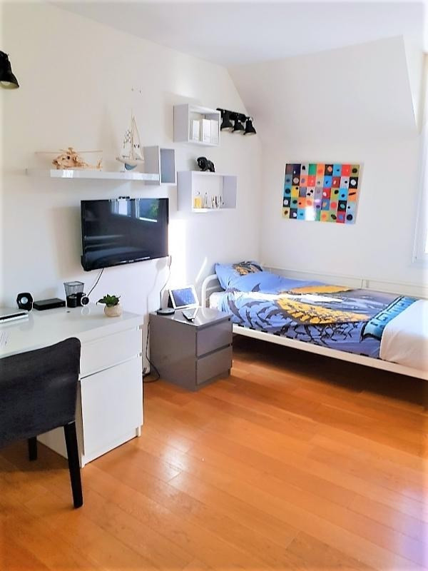 Vente maison / villa Chennevieres sur marne 365000€ - Photo 6
