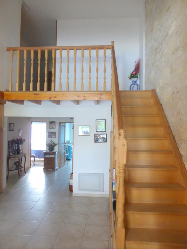 Vente maison / villa Bassac 272 900€ - Photo 17