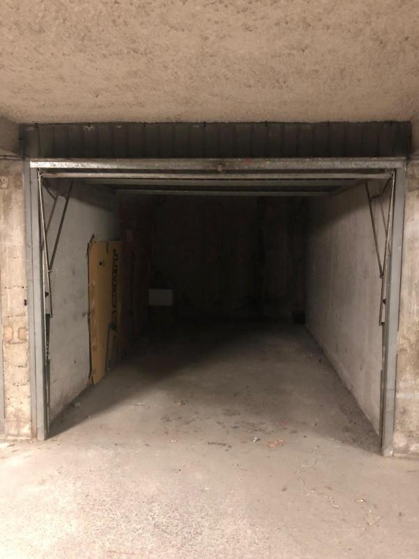 Sale parking spaces Rodez 10000€ - Picture 1