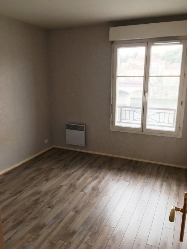 Rental apartment Corbeil essonnes 764€ CC - Picture 4