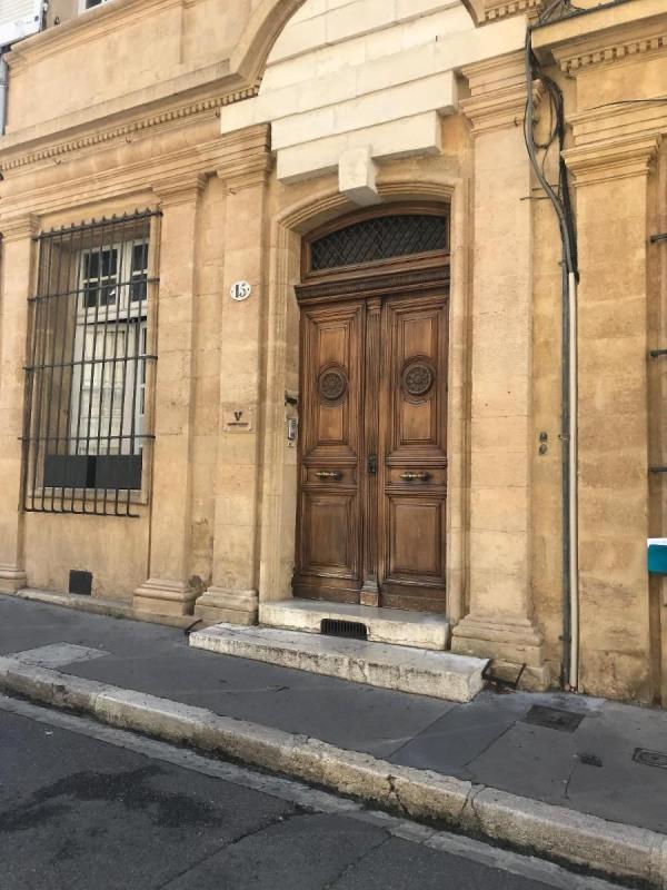 Location appartement Aix en provence 2500€ CC - Photo 2