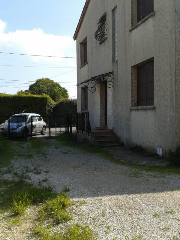 Location appartement Fréjus 1000€ CC - Photo 10