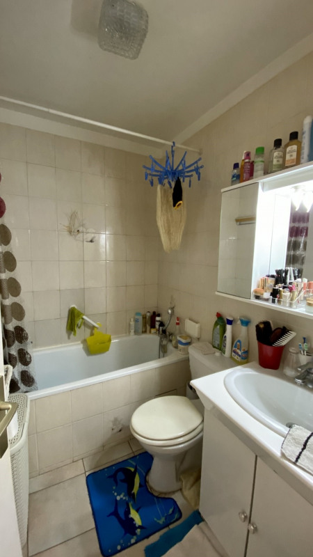 Vente appartement Villemomble 133 000€ - Photo 6