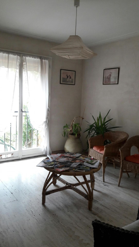 Sale empty room/storage Aix-en-provence 235 000€ - Picture 1