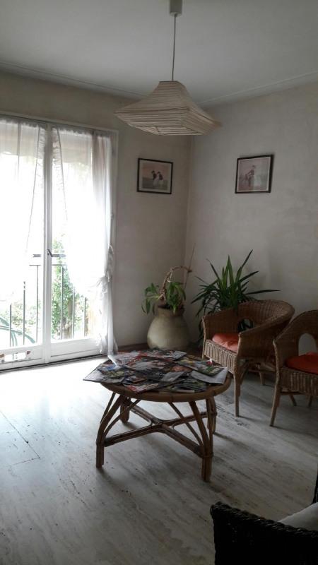 Verkauf geschäftsraum Aix-en-provence 235000€ - Fotografie 1
