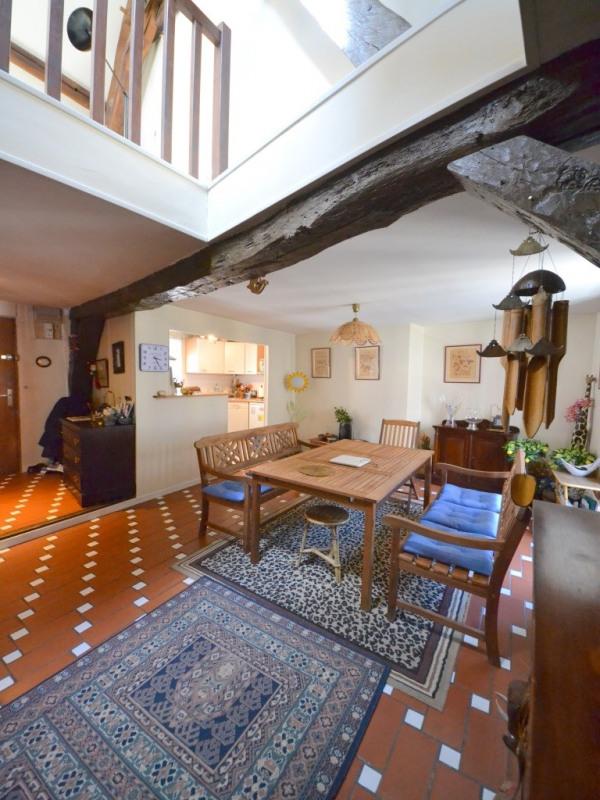 Vente appartement Suresnes 420000€ - Photo 1
