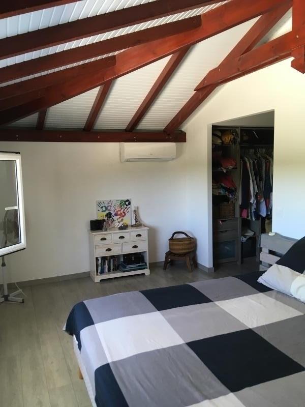 Vente maison / villa St francois 372000€ - Photo 3
