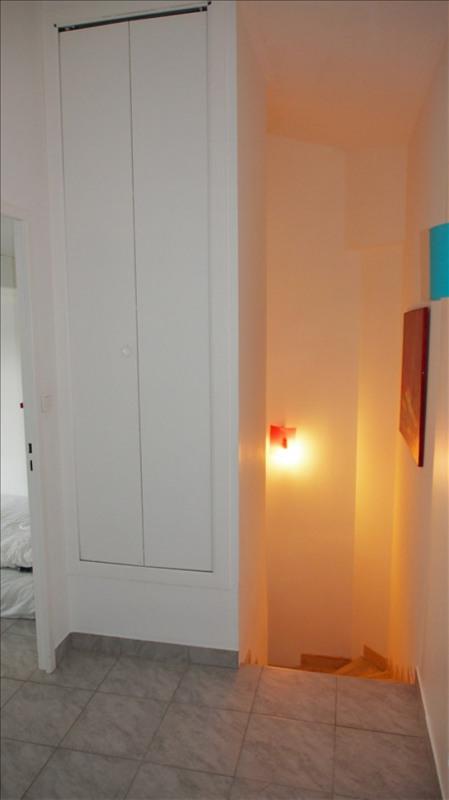 Location maison / villa Le tignet 1100€ CC - Photo 14