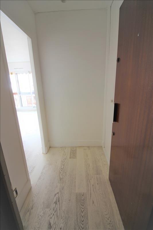 Sale apartment Boulogne billancourt 400000€ - Picture 4