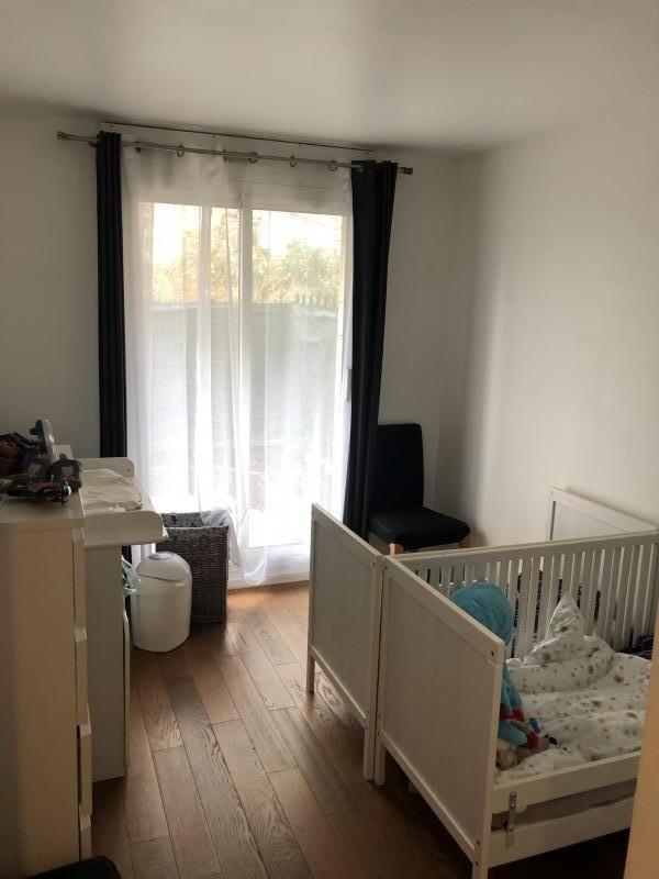 Vente appartement Boulogne billancourt 790000€ - Photo 3