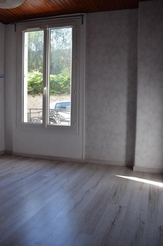 Vente appartement Champigny sur marne 158 000€ - Photo 4