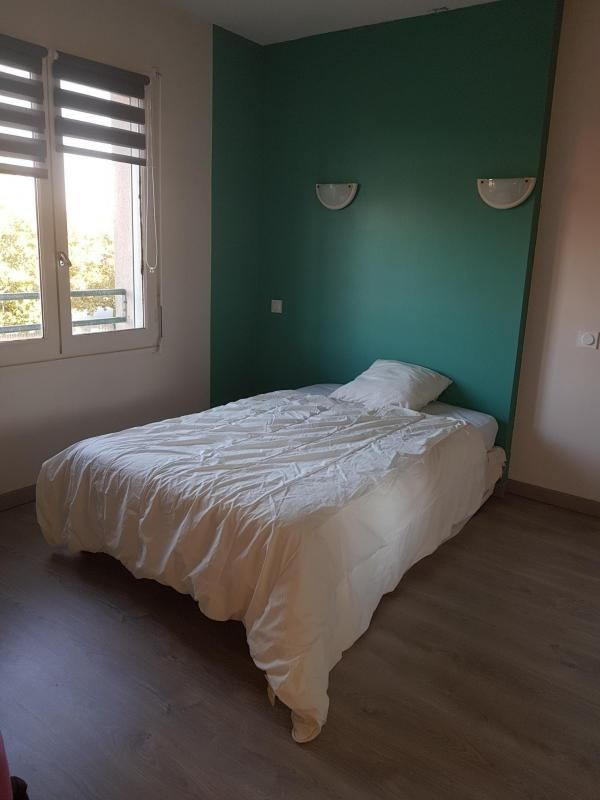Vente appartement L isle jourdain 189 000€ - Photo 7