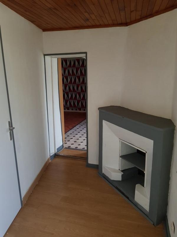 Vente maison / villa Veaunes 149900€ - Photo 9