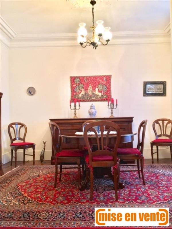 Sale house / villa Le perreux sur marne 860000€ - Picture 4