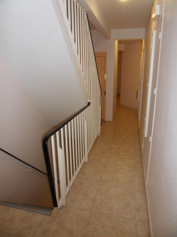 Location appartement Paris 16ème 520€ CC - Photo 7