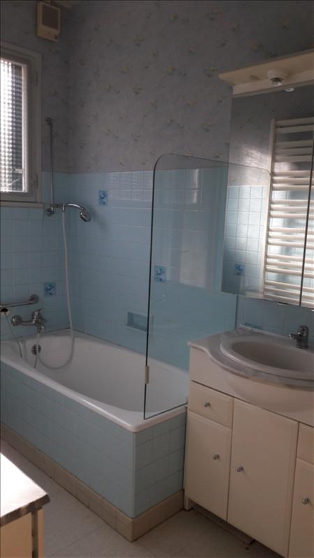 Vente maison / villa Vendome 83900€ - Photo 5