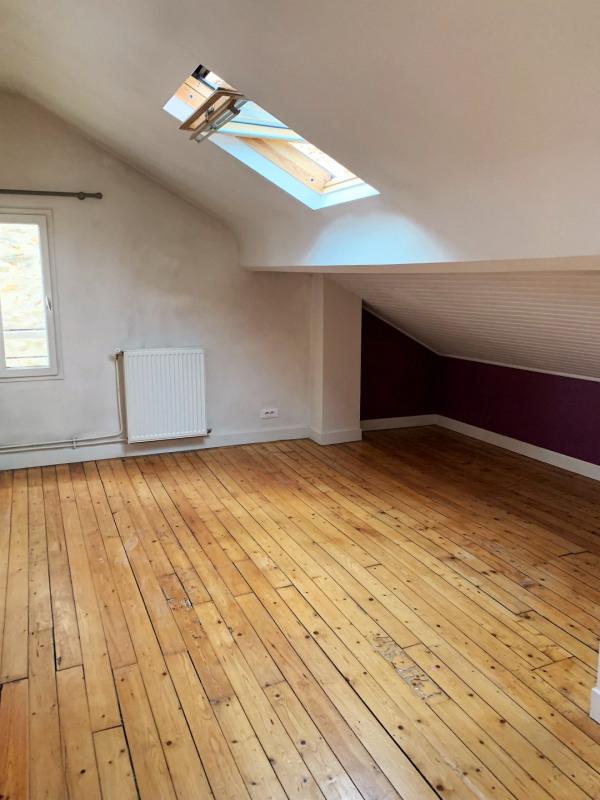 Vente appartement Deuil-la-barre 343000€ - Photo 5