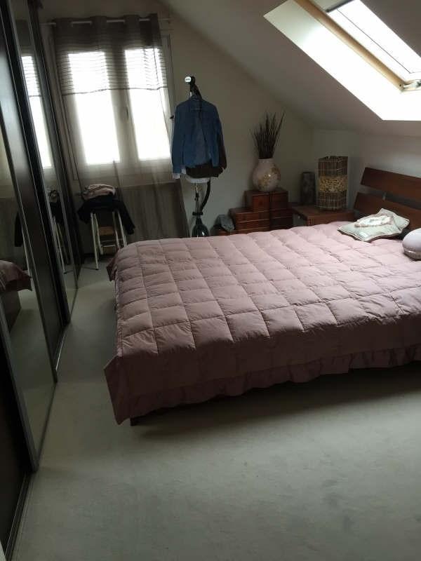 Vendita casa Montesson 649000€ - Fotografia 7
