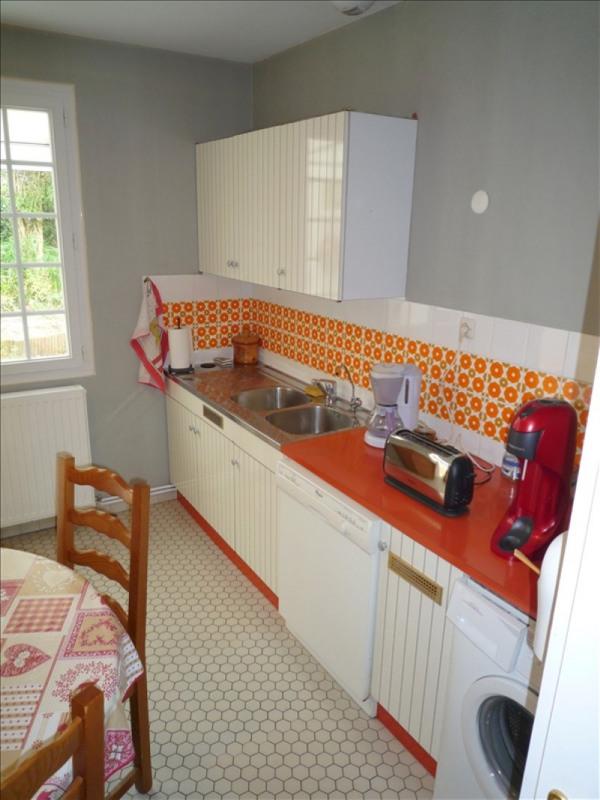 Deluxe sale house / villa Saujon 295400€ - Picture 11