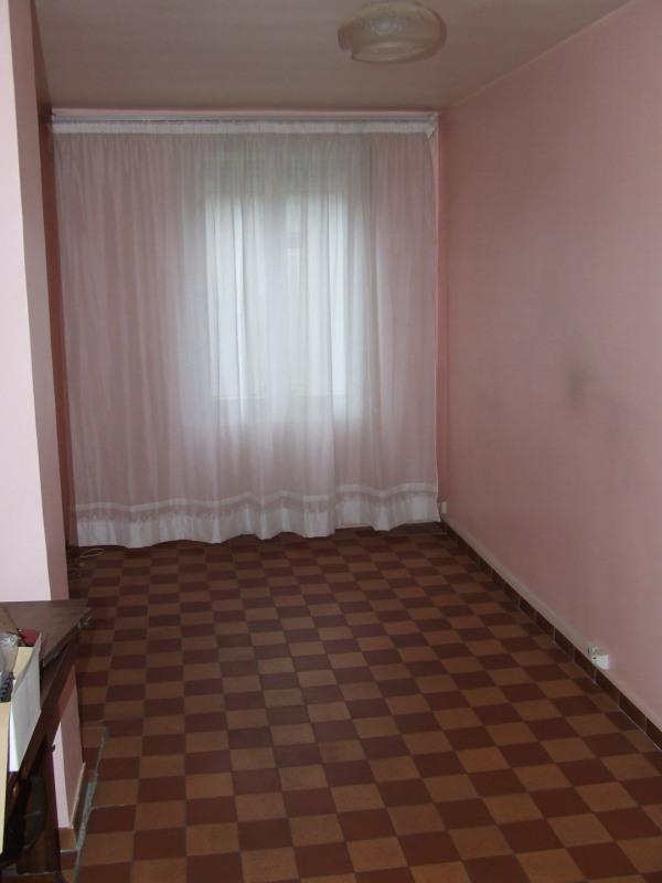 Vente maison / villa Saint etienne du rouray 110000€ - Photo 9