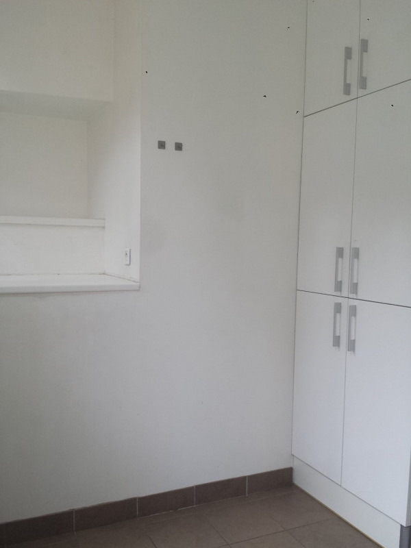 Location appartement Toulouse 965€ CC - Photo 3