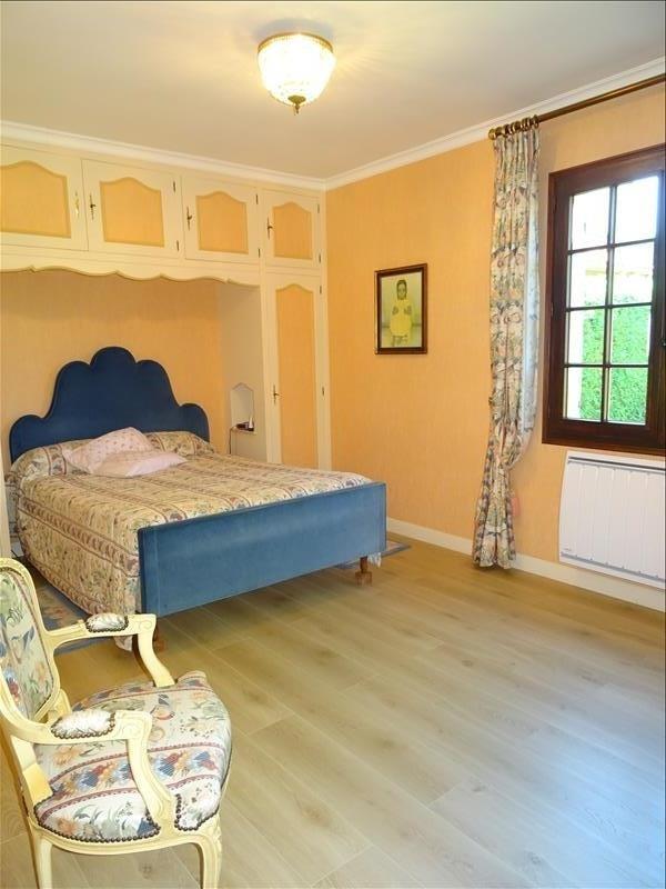 Vente maison / villa Breval 7 mn 251000€ - Photo 5