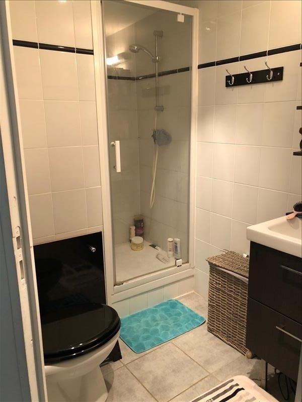 Location appartement Eyguieres 450€ CC - Photo 5