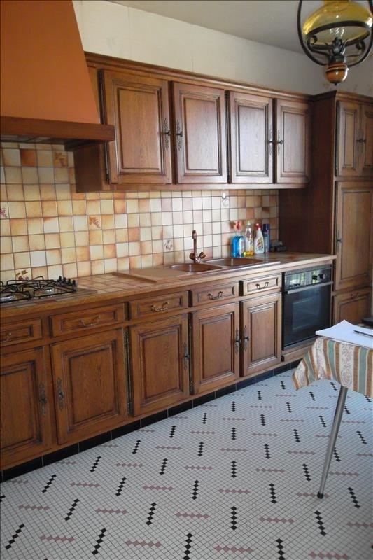 Vente maison / villa Le poire sur vie 149000€ - Photo 2
