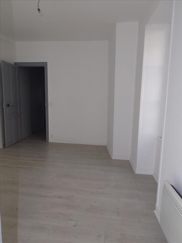 Sale apartment Senlis 294000€ - Picture 5