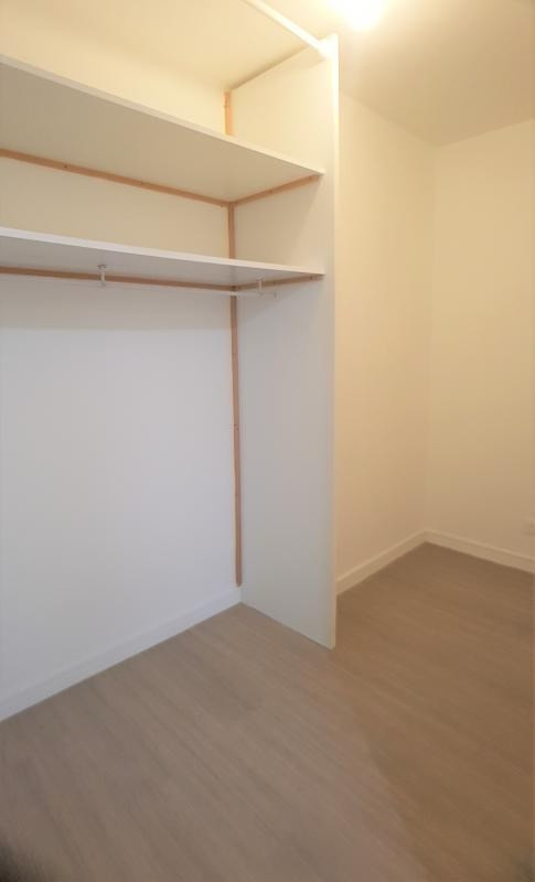 Sale apartment Pontault combault 207 000€ - Picture 7