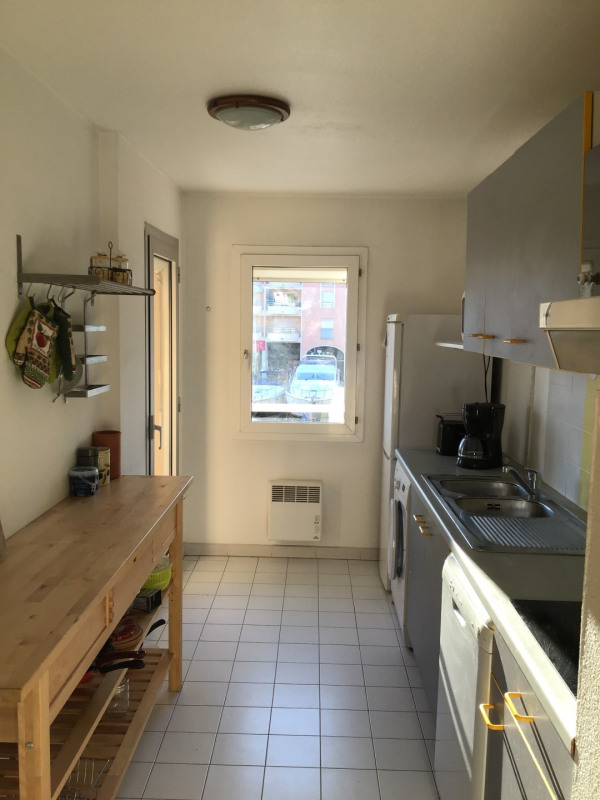 Location appartement Fréjus 800€ CC - Photo 6