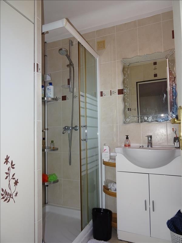 Vente appartement Melun 199155€ - Photo 4