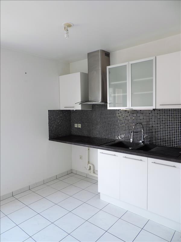Vente appartement Lagny sur marne 292000€ - Photo 6