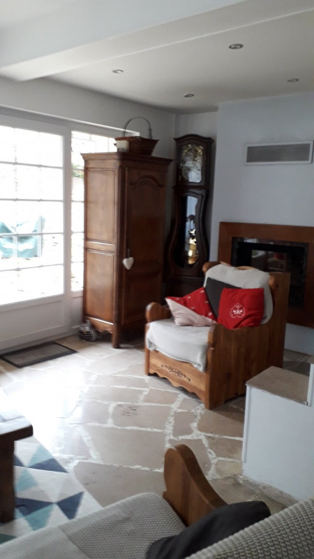 Sale house / villa La ferte sous jouarre 214 000€ - Picture 6