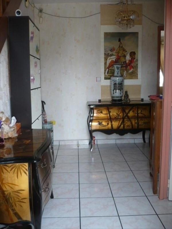 Vente maison / villa Saint herblain 374400€ - Photo 4