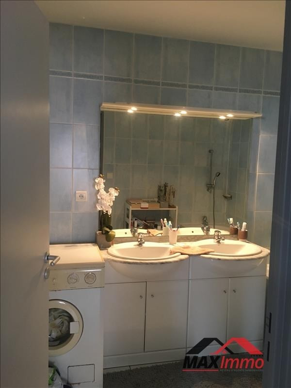 Vente appartement Le tampon 139000€ - Photo 4