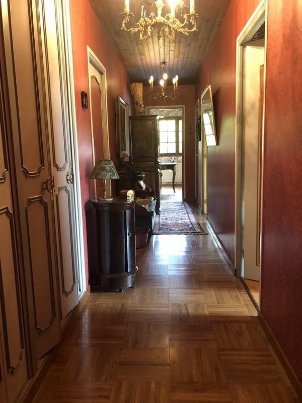 Sale house / villa Betheny 313000€ - Picture 3