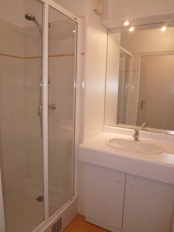 Location appartement Asnieres sur seine 1953€ CC - Photo 3