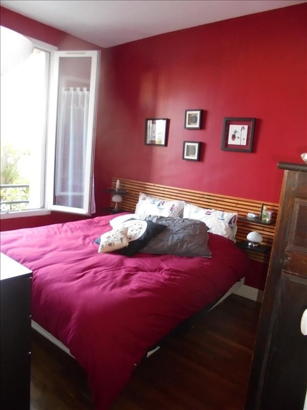 Vente appartement Bois colombes 435000€ - Photo 5